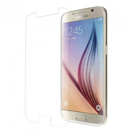 Film verre trempé pour Samsung Galaxy S7