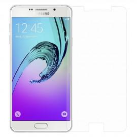 Film verre trempé pour Samsung A5 2016