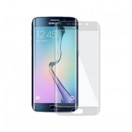 Film verre trempé pour Samsung Galaxy S7 Edge