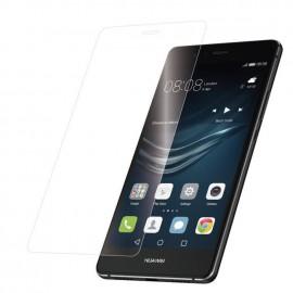 Film verre trempé pour Huawei P9