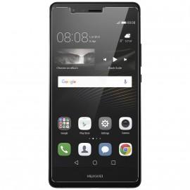 Film verre trempé pour Huawei Nova