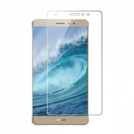 Film verre trempé pour Huawei P9 Plus