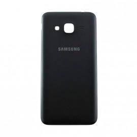 Cache batterie d'origine Samsung Galaxy J5 noir