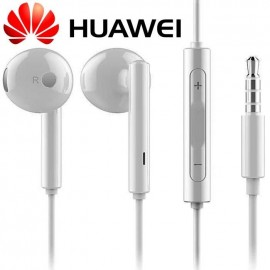 Kit Piéton Intra-Auriculaire Huawei AM115