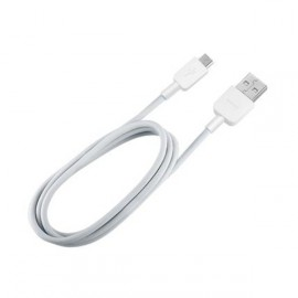 Cable micro usb Huawei 2A charge rapide