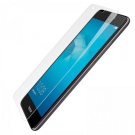 Film verre trempé pour Huawei Honor 6X