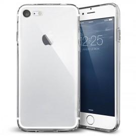 Coque TPU transparente pour Iphone 7 plus