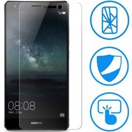 Film verre trempé pour Huawei Mate S