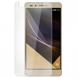 Film verre trempé pour Huawei P10