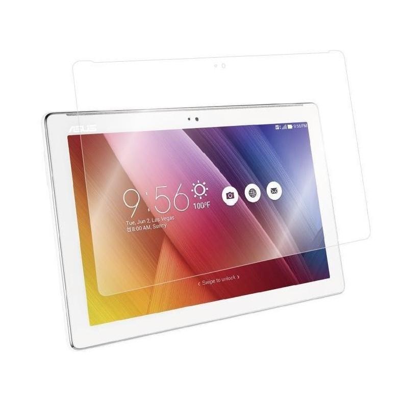 Film verre tremp pour asus zenpad 10 10 1 z300c - Verre trempe tablette 10 ...