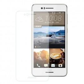 Film en verre trempé pour HTC Désire 728