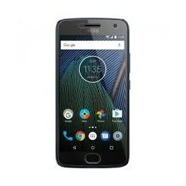 Film verre trempé pour Motorola G5