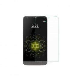Film verre trempé pour LG G5