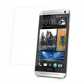 Film verre trempé pour HTC One 2 M8 Mini