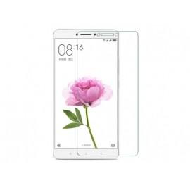 Film verre trempé pour Xiaomi Mi Max