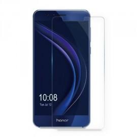Film verre trempé pour Huawei Honor 9
