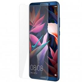Film verre trempé pour Huawei Mate 10 Pro