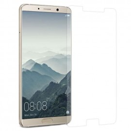 Film verre trempé pour Huawei Mate 10 Lite