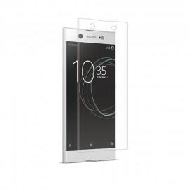 Film verre trempé pour Sony XA2 Ultra
