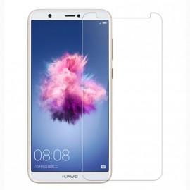 Film verre trempé pour Huawei P Smart
