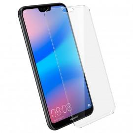 Film verre trempé pour Huawei P20 Lite
