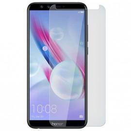 Film verre trempé pour Huawei Y6 2018