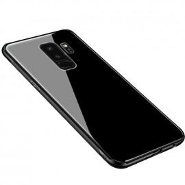 Film verre trempé Samsung Galaxy S9 arrière