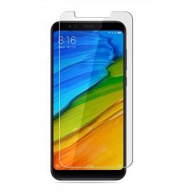 Film verre trempé pour Xiaomi Redmi Note 5