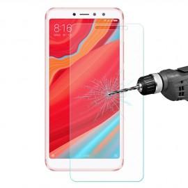 Film verre trempé pour Xiaomi Redmi S2
