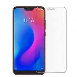 Film verre trempé pour Xiaomi A2