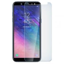 Film verre trempé pour Samsung A6