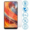 Film verre trempé pour Xiaomi MI 8