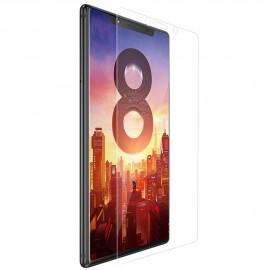 Film verre trempé pour Xiaomi MI 8SE