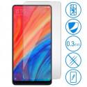 Film verre trempé pour Xiaomi MIX 2S
