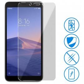 Film verre trempé pour Xiaomi Redmi 6 A