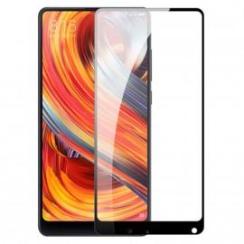Film verre trempé pour Xiaomi MIX 3 intégral noir