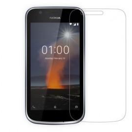 Film verre trempé pour Nokia 1
