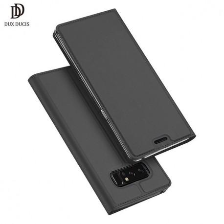 Etui pochette porte cartes pour Sony Xpéria XA2 noir