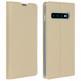 Pochette pour Huawei P8 noire