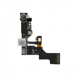Nappe caméra avant + capteur de proximité pour Iphone 6S Plus