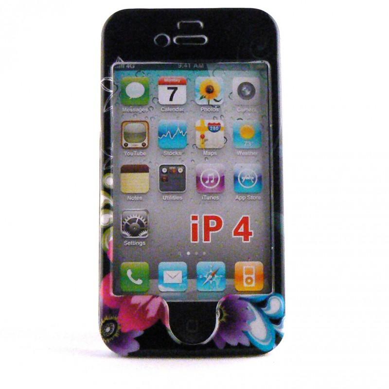 Permalink to Prix Remplacement Ecran Iphone 4