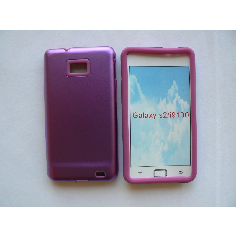galaxy s2 coque