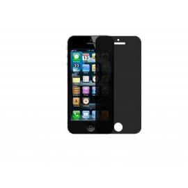 Film écran pour Iphone 5 confidentiel