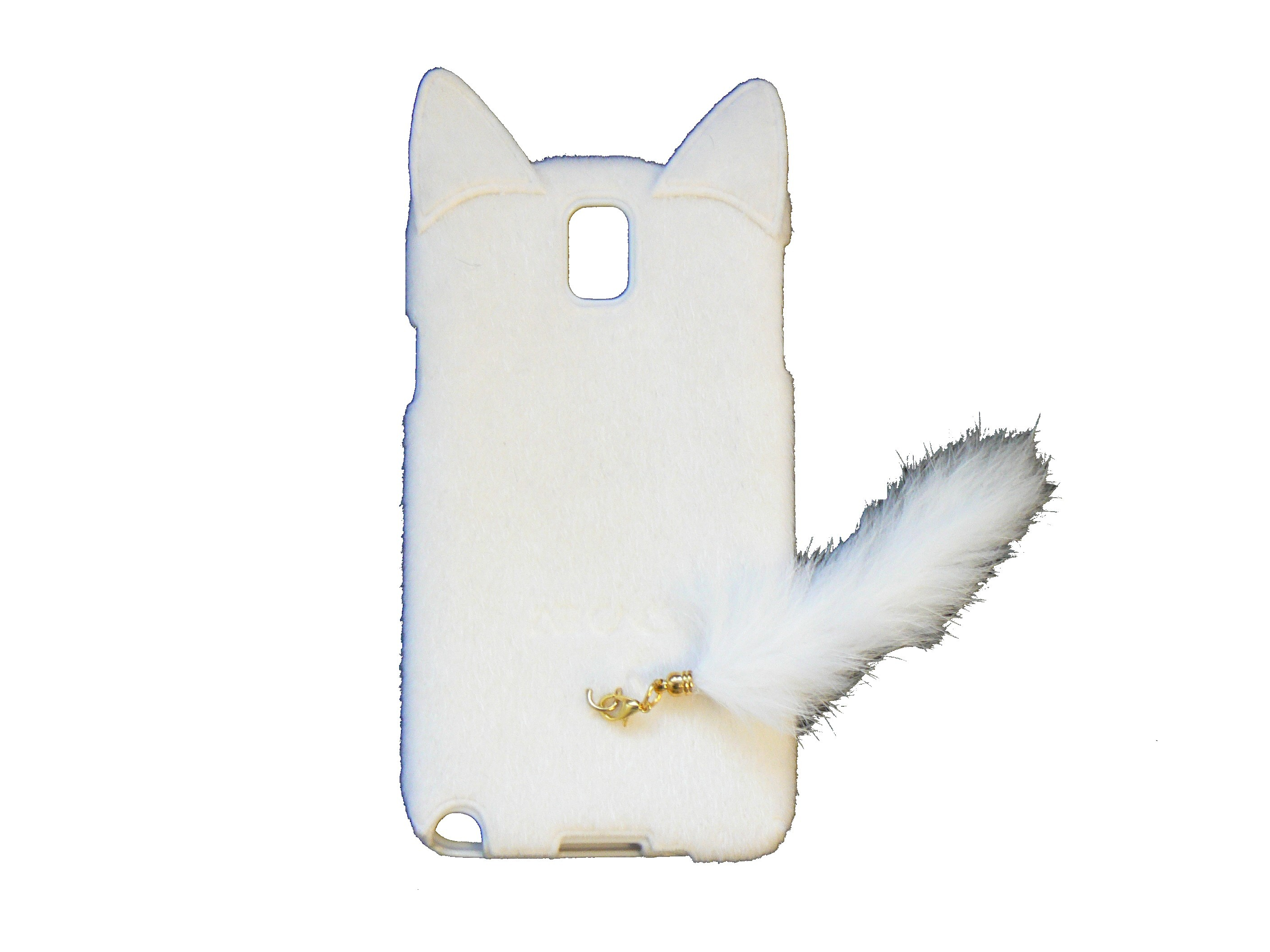 coque samsung galaxy s5 chat