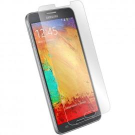 Film pour Samsung Galaxy Note 3 lite en verre trempé