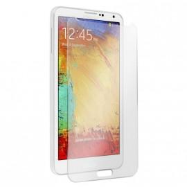 Film pour Samsung A7 en verre trempé