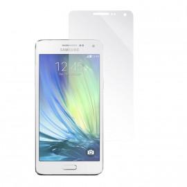 Film pour Samsung A5 en verre trempé