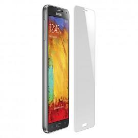 Film pour Samsung Galaxy Note 4 en verre trempé
