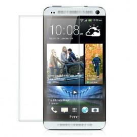 Film pour HTC one M9 en verre trempé