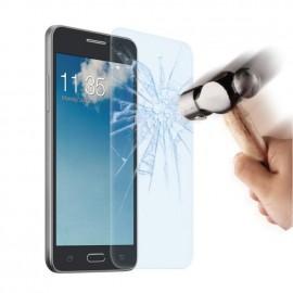 Film verre trempé pour Samsung Galaxy Grand Prime